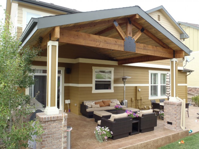 Outdoor Bar Ideas besides Patio Designs in addition Waterfall Fountains Make A Beautiful Statement together with Patio Covers furthermore drivewaypaving org. on patio cover design ideas